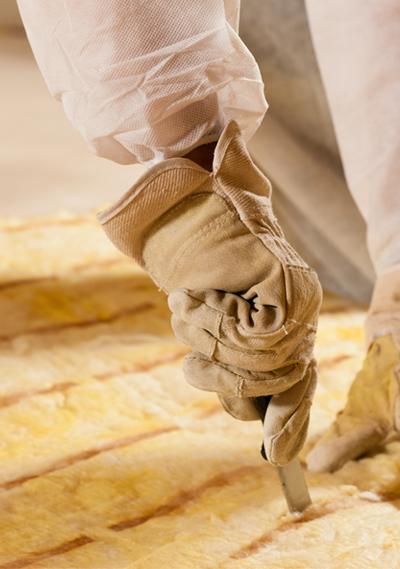 Servicios de impermeabilidad para fachadas