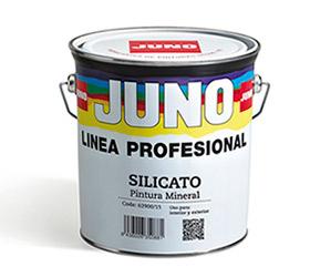 Pintura profesional para fachadas